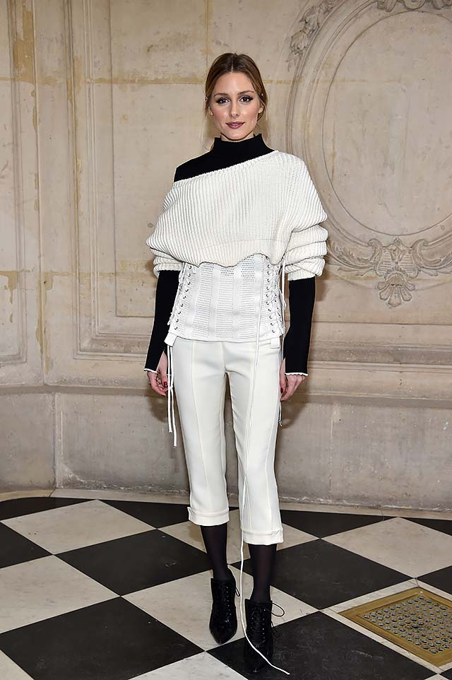 Dior-ss17-haute-couture-olivia-Palermo-sweater-top-celebrity-style.jpg