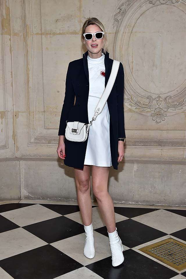 Dior-ss17-haute-couture-white-sling-bag-celeb-style-Sofie-Valkiers.jpg