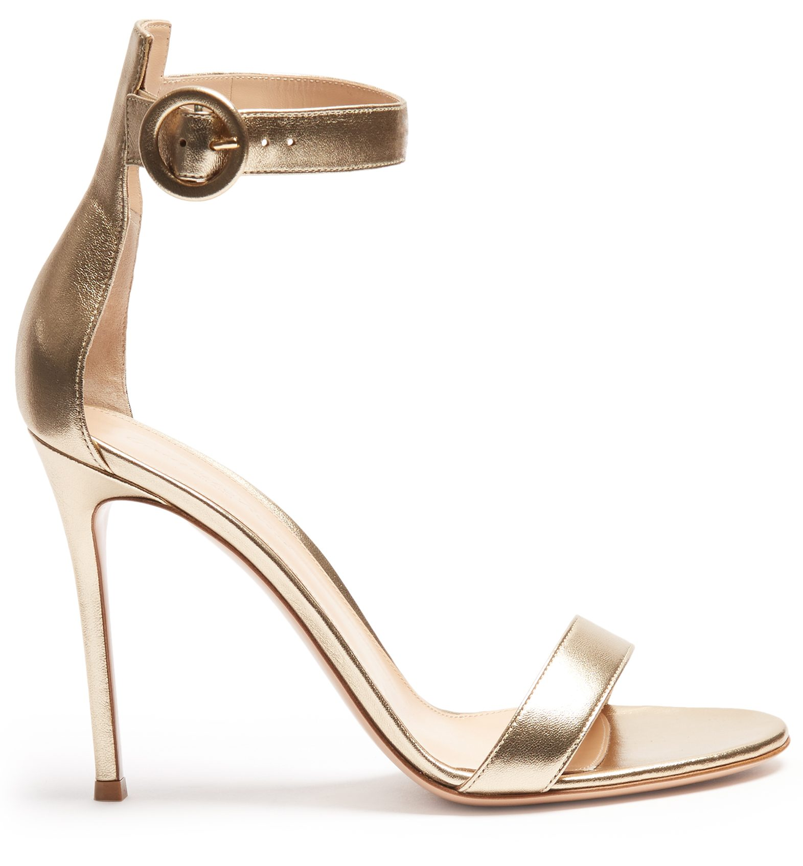 GIANVITO-ROSSI-metallic-ankle-strap-stilettos-womens-shoes-fashion-timeless