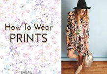 HOW-TO-WEAR-PRINTS-2017-TRENDS-IN-FASHION-PRINT