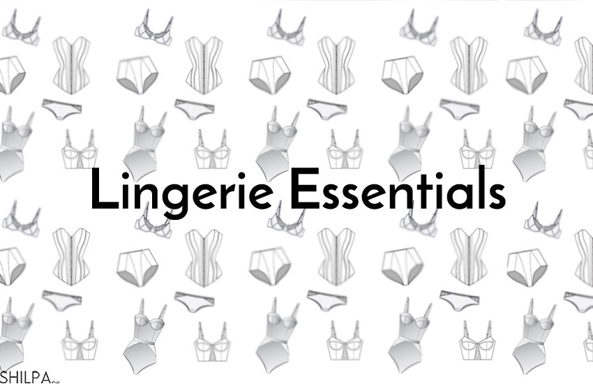 Lingerie-essentials-sexy-comfort-must-have-lingerie