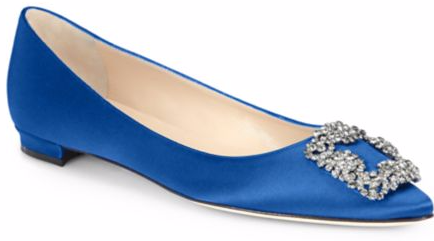 Manolo-Blahnik-ballerian-flats-shoes-that-never-go-out-of-style