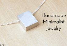 Modern-simple-dainty-stylish-minimalist-handmade-jewelry-trend