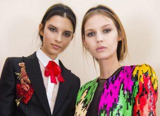 Schiaparelli_SS17_makeup-detail-spring-summer-2017-couture (12)