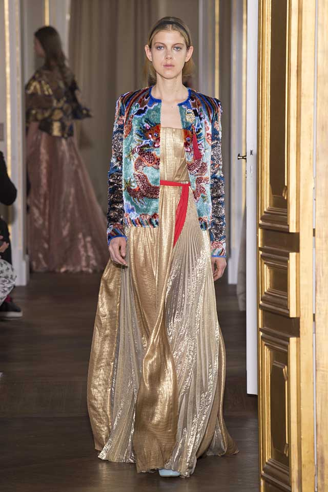 Schiaparelli_SS17_spring-summer-2017-couture (25)-gold-gown-jacket