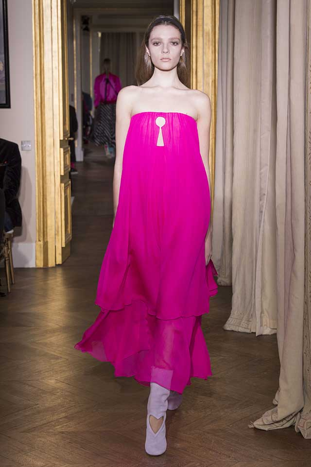 Schiaparelli_SS17_spring-summer-2017-couture (9)-pink-party-gown