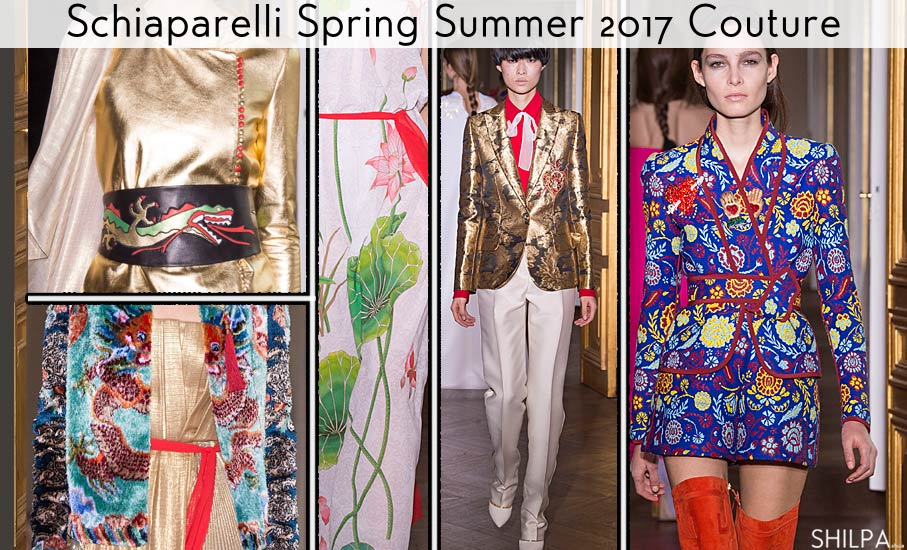 Schiaparelli_SS17_spring-summer-2017-couture-chinese-inspired