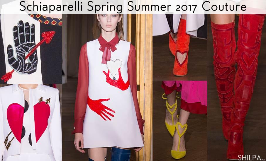 Schiaparelli_SS17_spring-summer-2017-couture-symbols