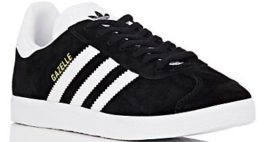 adidas-best-stylish-shoes-for-women-never-go-out-of-fashion-trainers-sneakers
