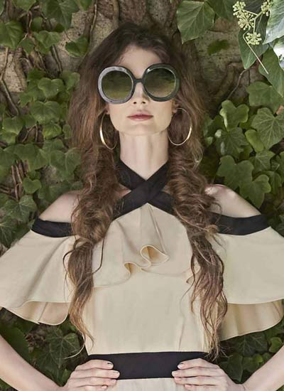alice-olivia-latest-haircuts-for-women-latest-spring-summer-2017-collection-braid-hairstyle-for-women