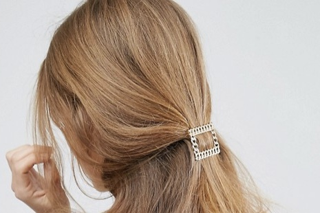 asos-hair-accessories-for-work-hair-bands-ties-formal-look-