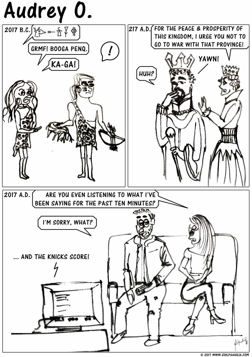 audrey-o-comic-v1e26-cartoon-men-never-listen-guys-vs-girls-memes-jokes