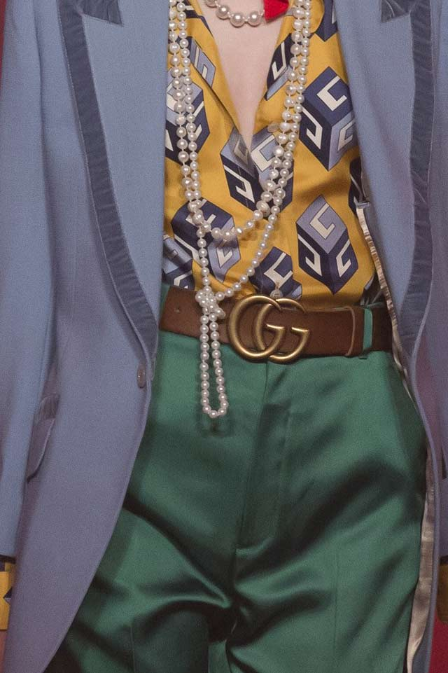 belt-buckle-luxury-clothing-logos-fasion-gucci-spring-2017