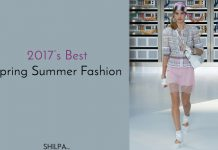 best-spring-summer-2017-fashion-top-runway-looks