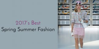 best-spring-summer-2017-fashion-top-runway-looks