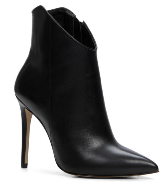 black-leather-heeled-booties-boots-must-haves-for-winter-essentials-womens-aldo