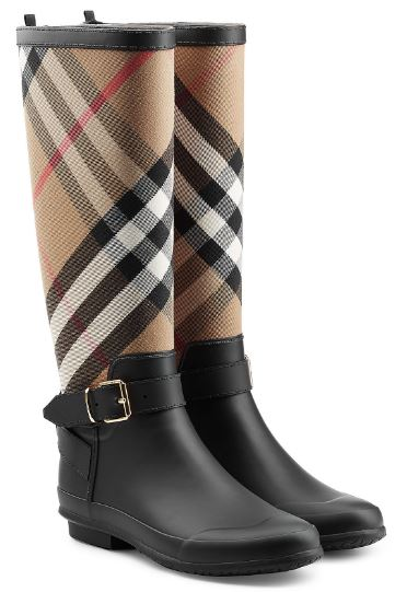 burberry-rain-boots-classi-winter-must-haves-essentials