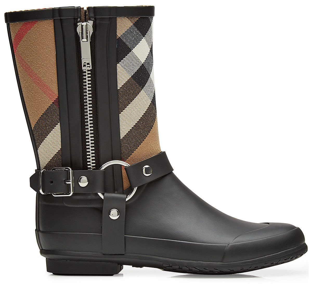 burberry-rain-boots-classic-never-go-out-of-style-fashion-classis