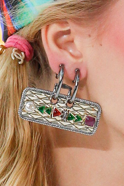 chanel-rectangular-studded-drop-earrings-statement-jewelry-women