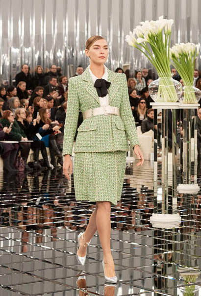 chanel-spring-summer-2017-couture-collection (1)
