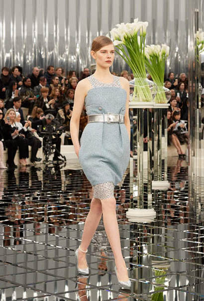 chanel-spring-summer-2017-couture-collection (10)