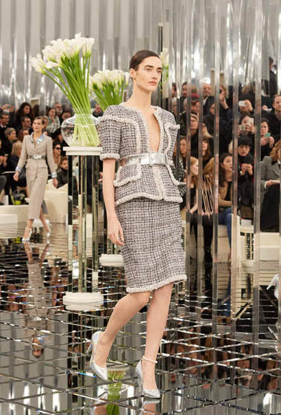 chanel-spring-summer-2017-couture-collection (11)
