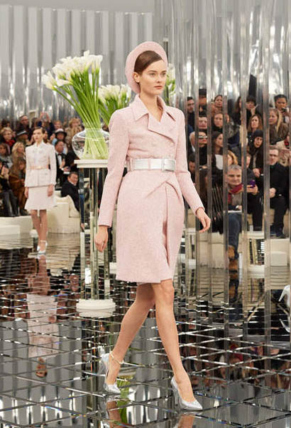 chanel-spring-summer-2017-couture-collection (13)