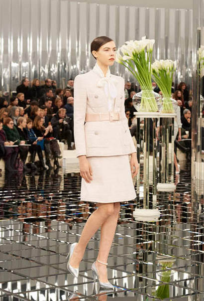 chanel-spring-summer-2017-couture-collection (14)
