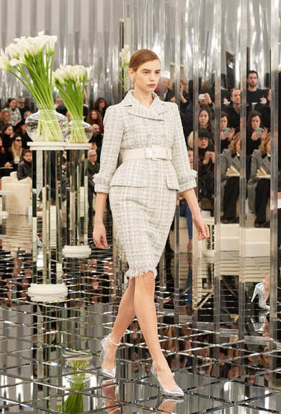 chanel-spring-summer-2017-couture-collection (15)