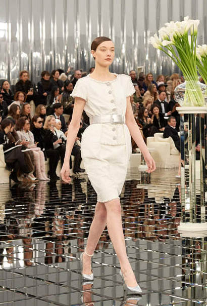 chanel-spring-summer-2017-couture-collection (17)