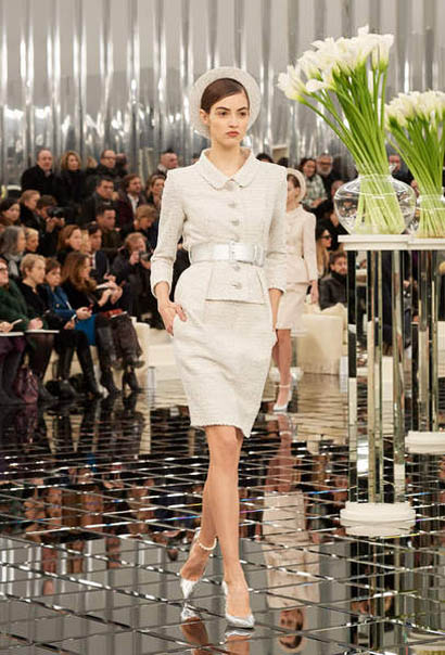 chanel-spring-summer-2017-couture-collection (18)