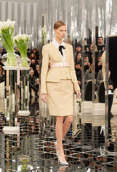 chanel-spring-summer-2017-couture-collection (2)