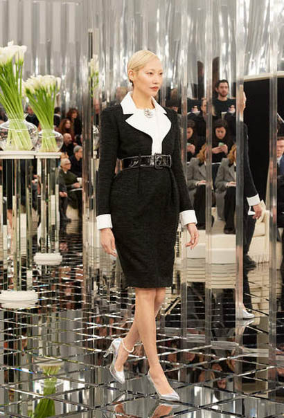 chanel-spring-summer-2017-couture-collection (24)