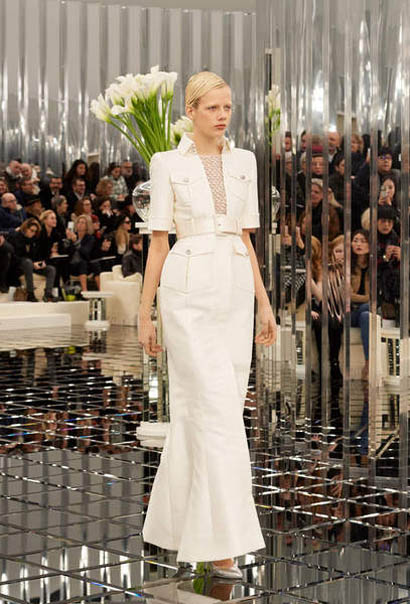 chanel-spring-summer-2017-couture-collection (26)