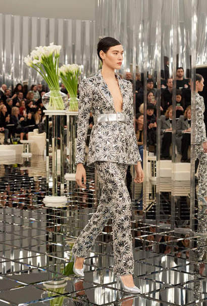 chanel-spring-summer-2017-couture-collection (27)