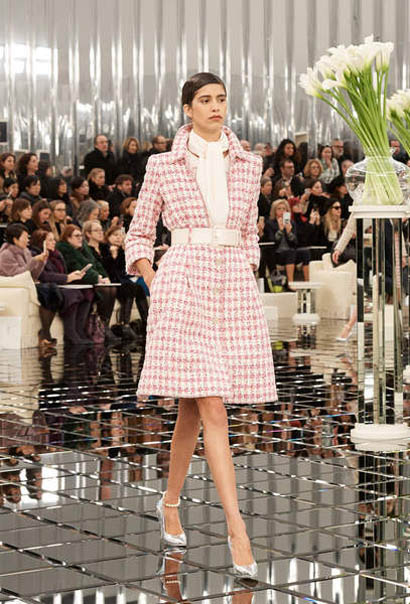 chanel-spring-summer-2017-couture-collection (3)