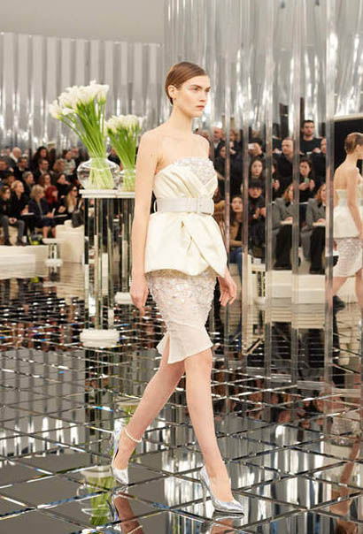 chanel-spring-summer-2017-couture-collection (31)