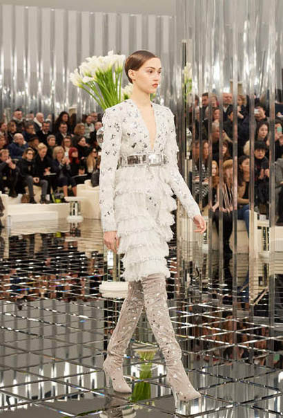 chanel-spring-summer-2017-couture-collection (33)