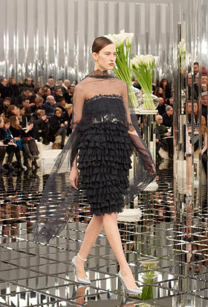 chanel-spring-summer-2017-couture-collection (34)