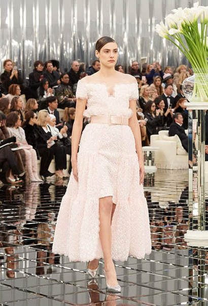 chanel-spring-summer-2017-couture-collection (36)