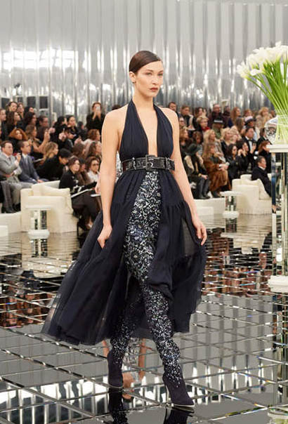 chanel-spring-summer-2017-couture-collection (37)