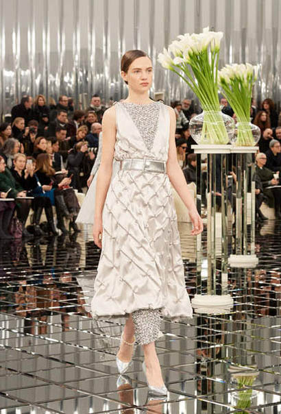 chanel-spring-summer-2017-couture-collection (39)