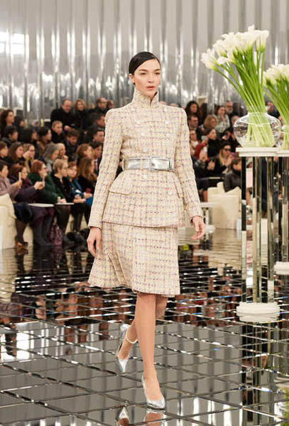 chanel-spring-summer-2017-couture-collection (4)
