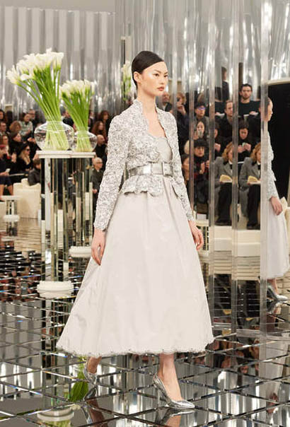 chanel-spring-summer-2017-couture-collection (40)