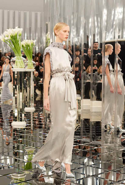 chanel-spring-summer-2017-couture-collection (41)