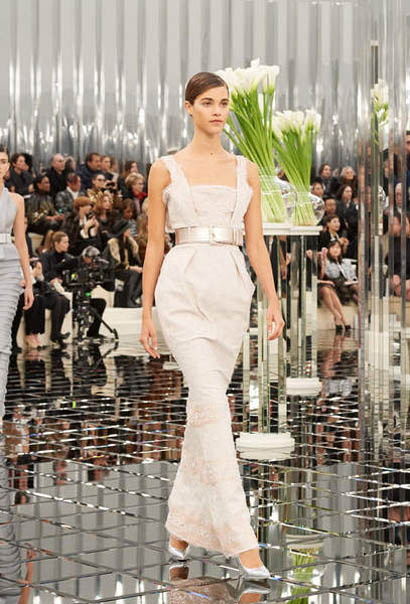 chanel-spring-summer-2017-couture-collection (42)