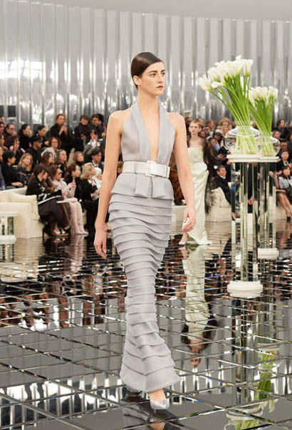 chanel-spring-summer-2017-couture-collection (43)