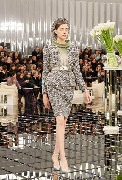 chanel-spring-summer-2017-couture-collection (5)