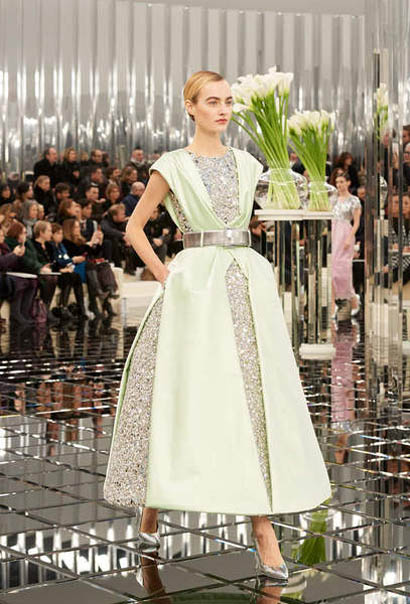 chanel-spring-summer-2017-couture-collection (51)