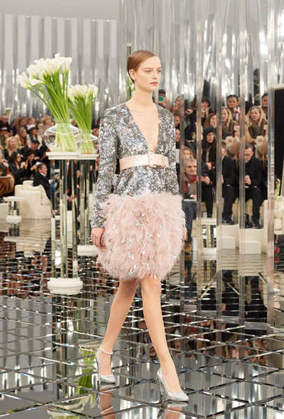chanel-spring-summer-2017-couture-collection (53)